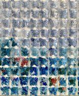 sustainable art abstract art